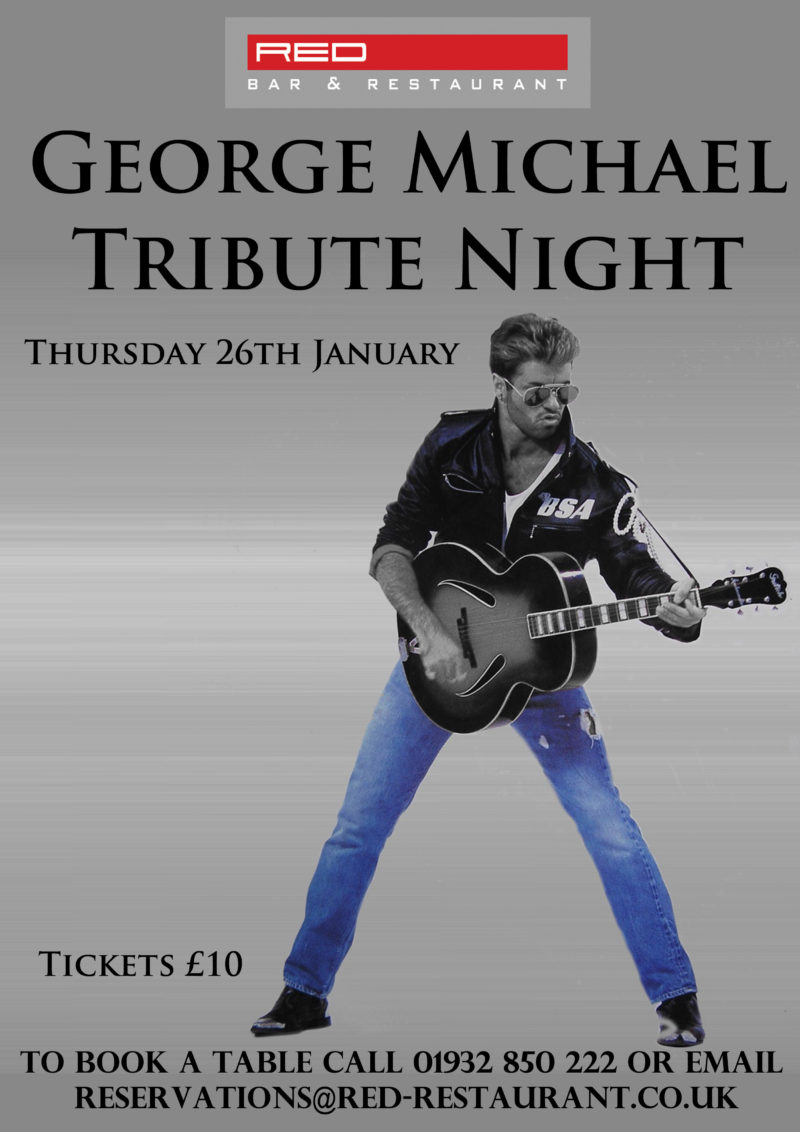 george-michael-tribute-night-copy